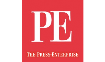 The Press Enterprise Team