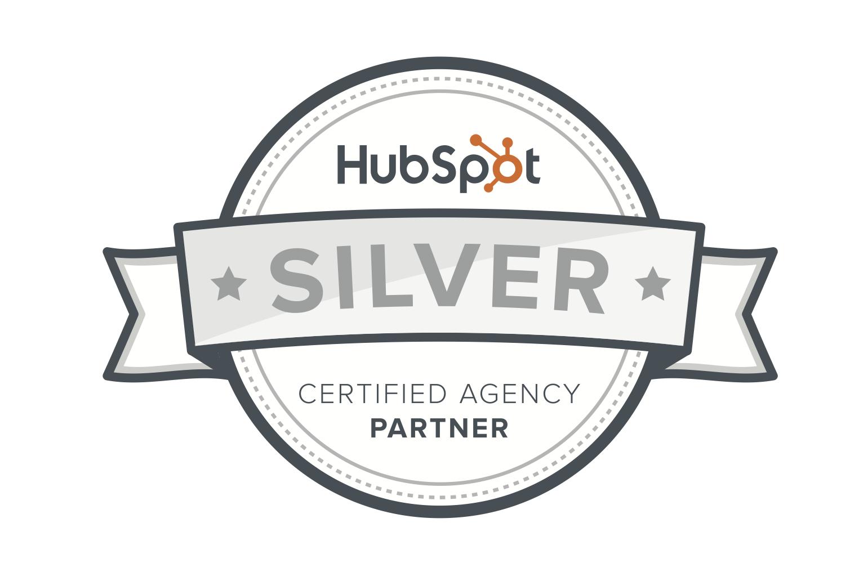Silver_Badge-2