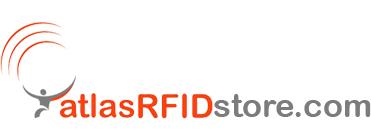Atlas RFID Team