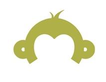 Logotipo de SurveyMonkey