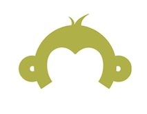Logotipo de SurveyMonkey