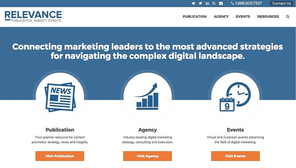 Relevance__Publication__Agency__Events_
