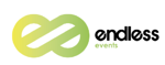 Endless Events Logo