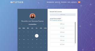 schedule-meeting-ES