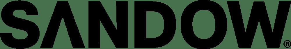Logotipo-Sandow