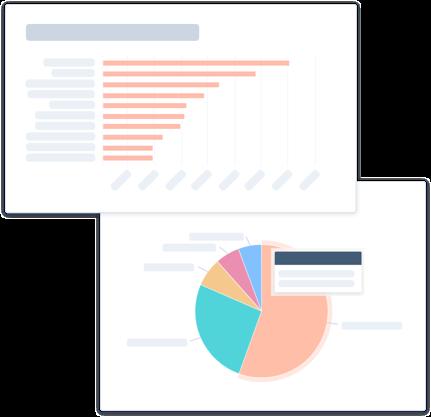 Atribución-ingresos-imagen-producto