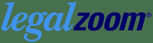 marcas-logotipo-legalzoom-1