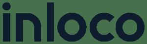 logotipo de inloco