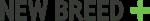 Logotipo de New Breed Marketing