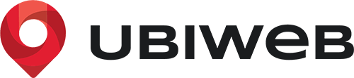 logotipo-ubiweb-500px