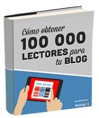 Obtener más lectores en tu blog