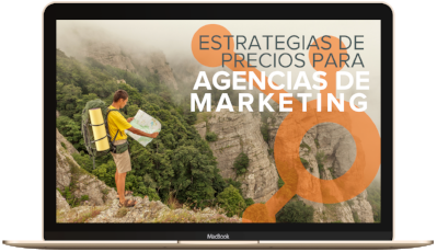 Precios para agencias de marketing