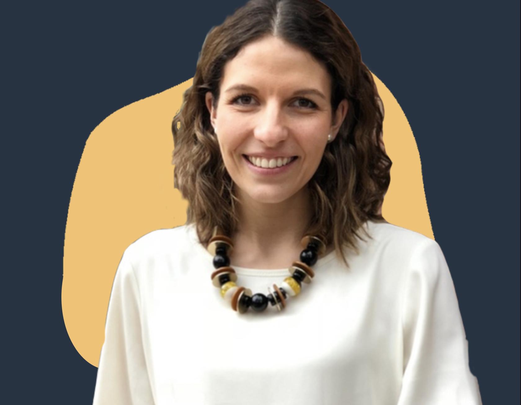 Ana Sordo