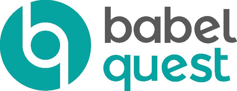 BabelQuest_Logo_v3_1.png