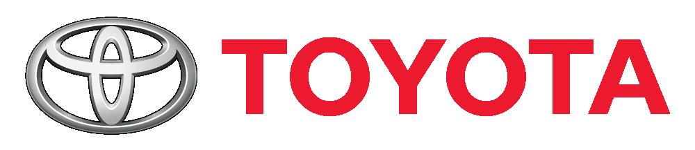 Toyota-guatemala