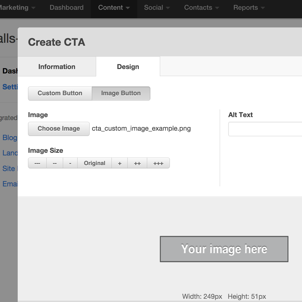 CTA_A1_2_L.jpg
