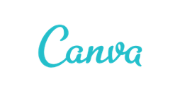 Canva-Logo-3