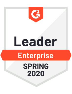 Enterprise_Spring-2020_2