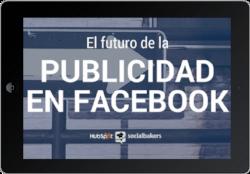 El futuro de Facebook