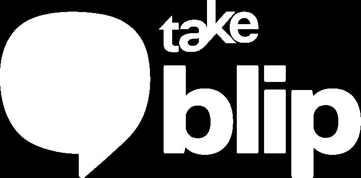 takeblip