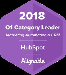 Vista previa HubSpot Marketing y CRM.png