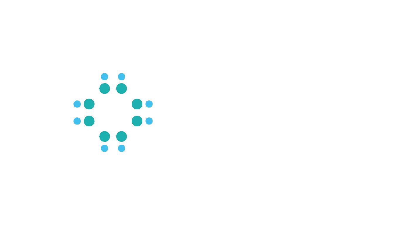 Telerad