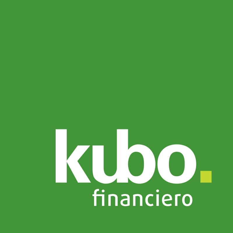 kubo.financiero Team