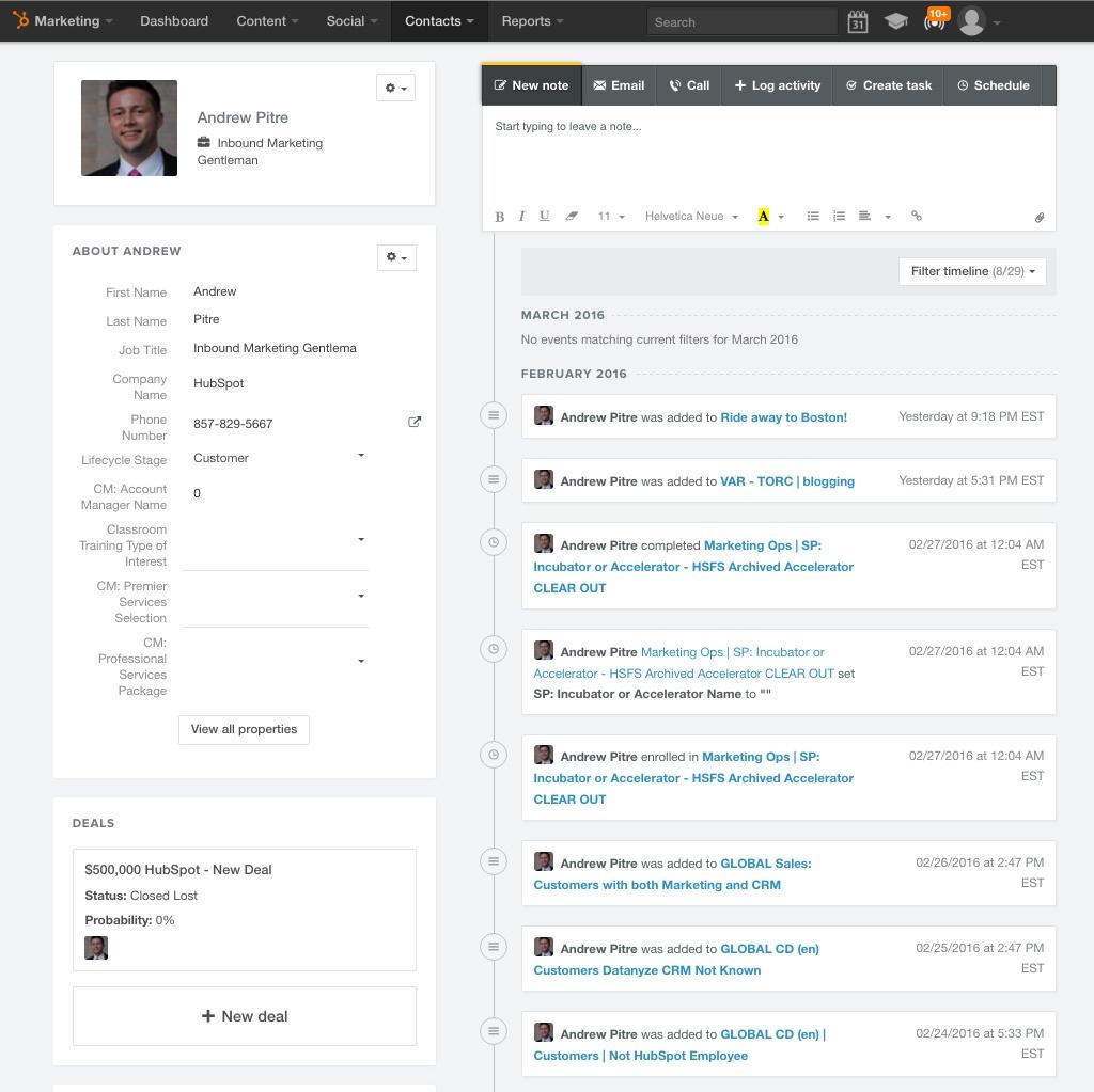 Lead-Management_F_L-1.jpg