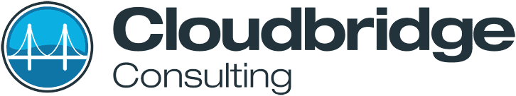 cloudbridge-consulting-logo.png