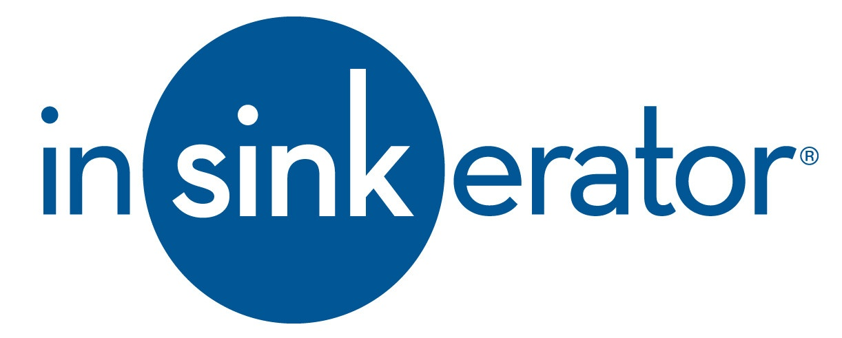 Insinkerator-logo.jpg