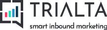 trialta-logo.jpg
