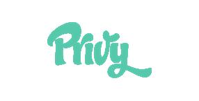 Privy-Logo-1