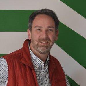 Vicente Fenoll
