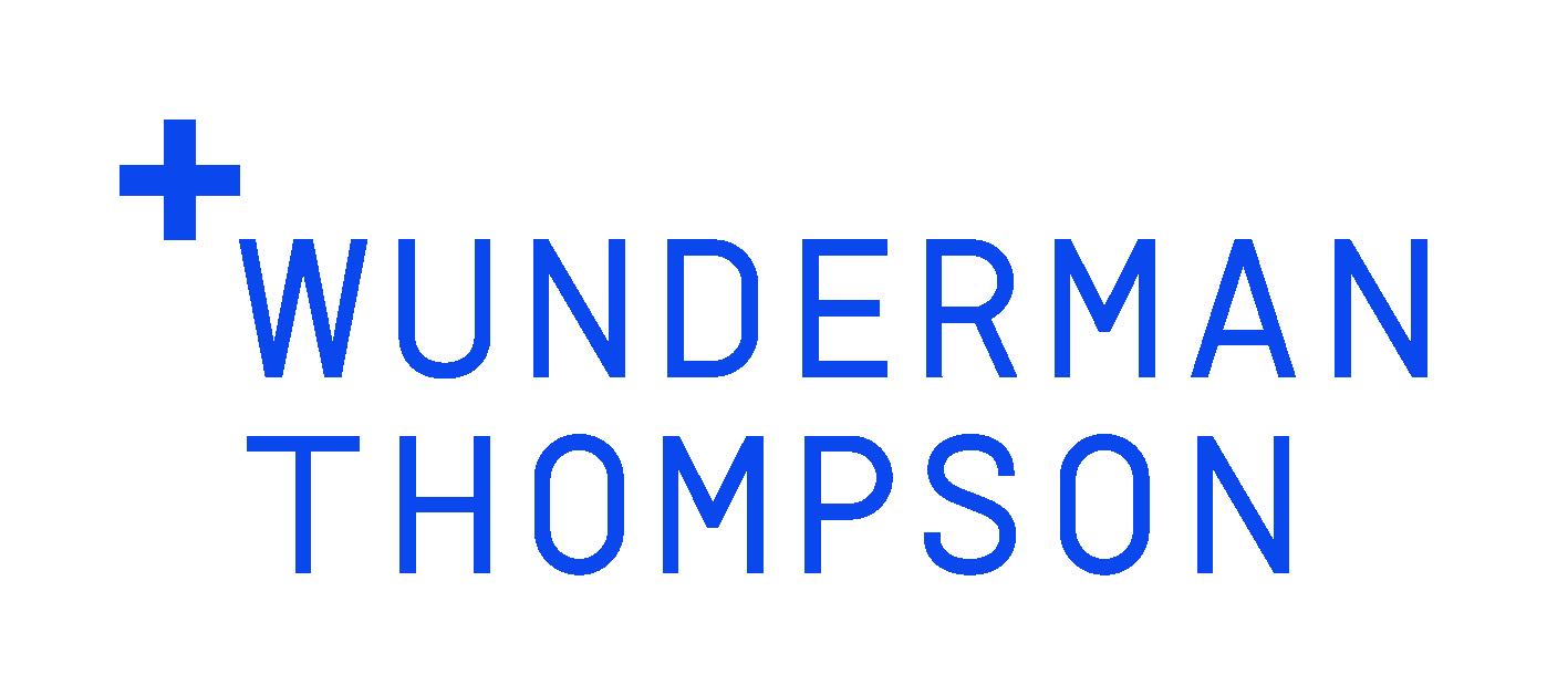 Logotipo de Wunderman Thompson