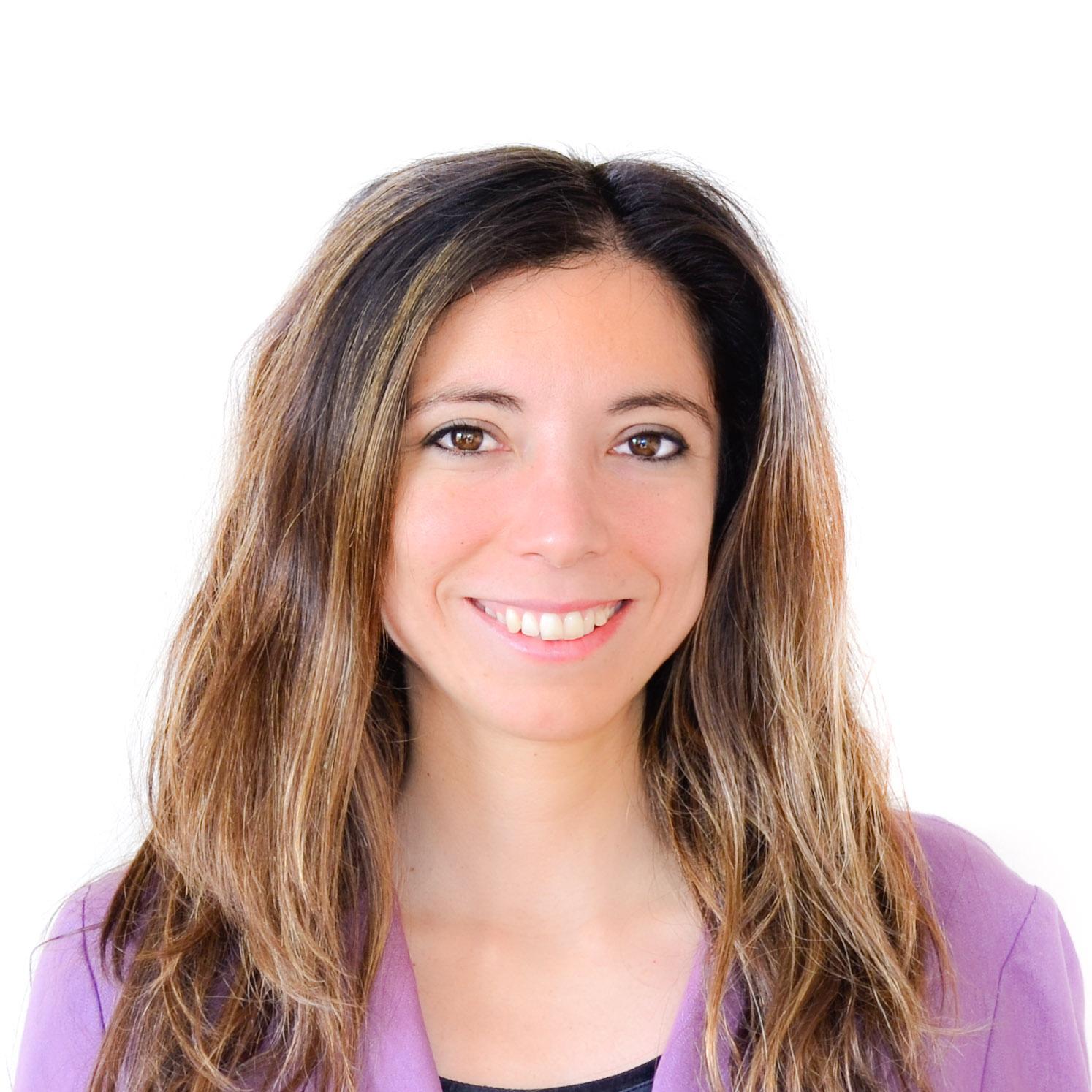 Maria Constanza Barros