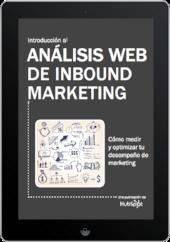 Introducción al análisis web