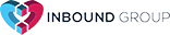 Inbound Group Logo