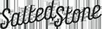 Salted Stone Logo