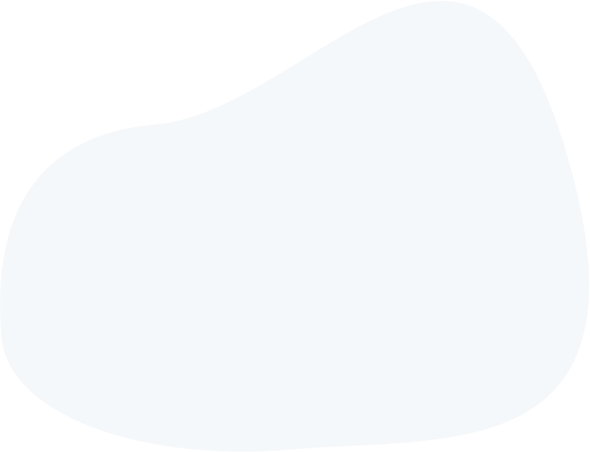 brian halligan signature blob