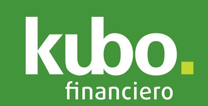 Kubo.financerio [NEED]