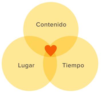 ES Heart Graphic