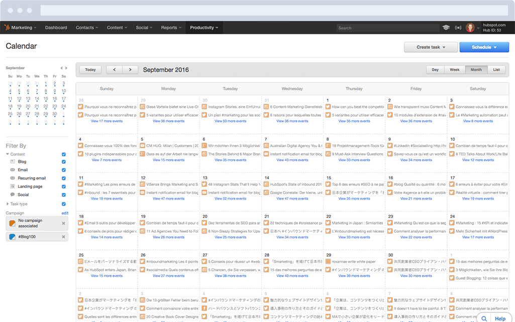 hubspot-marketing-blogging-calendar