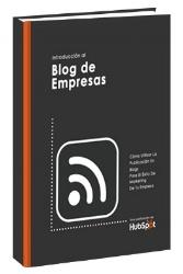 Blog de empresas
