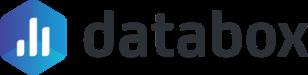 Logotipo de Databox