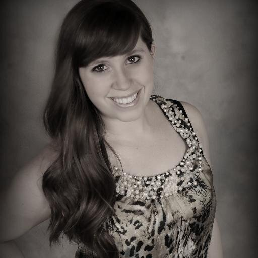 Stephanie HubSpot CRM Testimonial