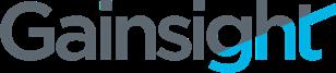 Logotipo de Gainsight