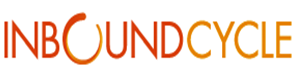 Inbound Cycle Logo