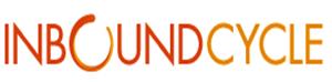 Inbound Cycle Logo
