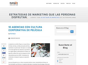 Resource Blog