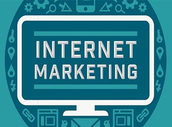 Resource Internet marketing